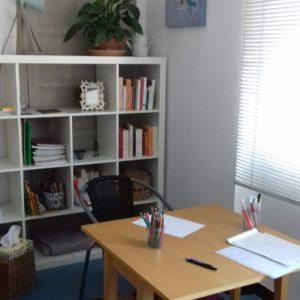 Cabinet de Stéphanie Le Tonquèze - Bureau L'envol du savoir à Manosque